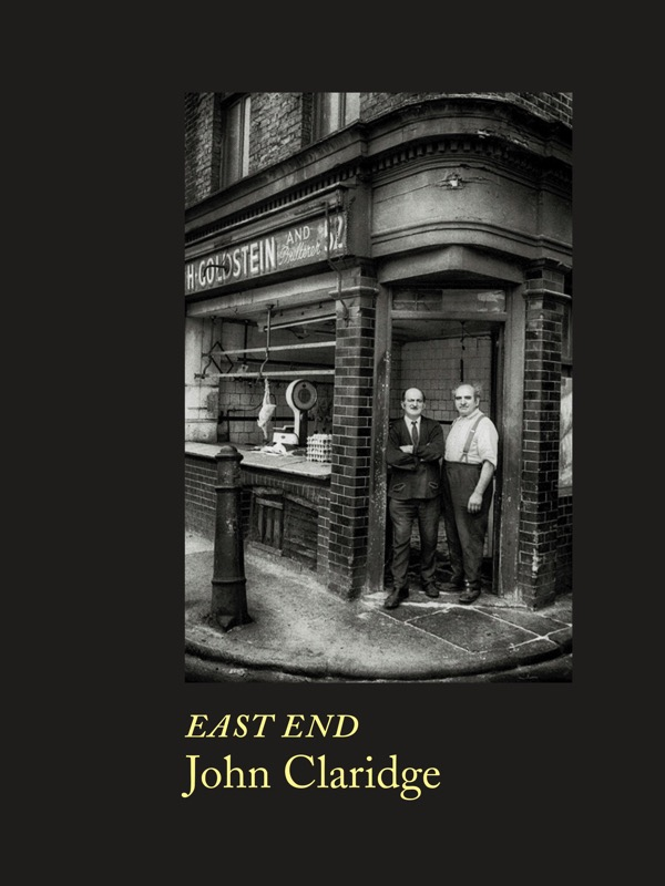 East-End-front-cover300dpi