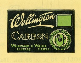 Wellington_POP_2