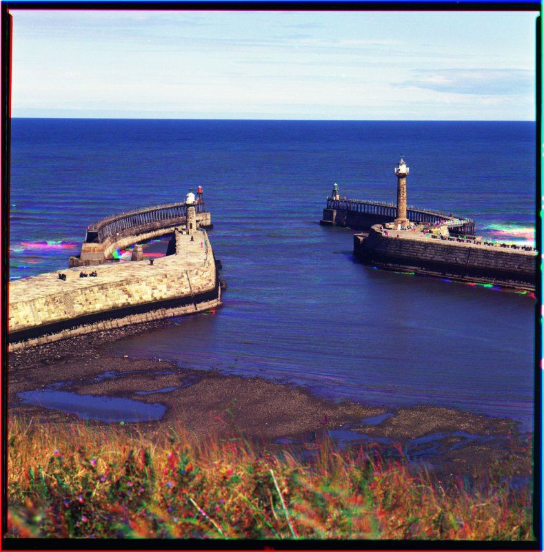 Whitby_Harbour2_Assembly