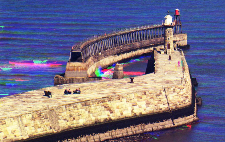 Whitby_Harbour_Blowup