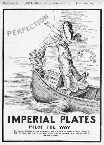 Imperial_Ad_1909