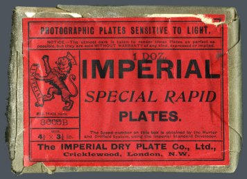 Imperial_Plates_Pack_web_grey