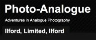Photo_Analogue_Logo