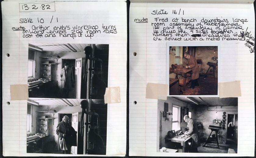 Storyboards_1&9_comp