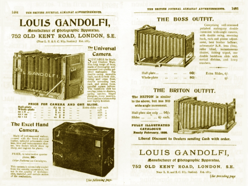 BJP_1899_Gandolfi_Advert